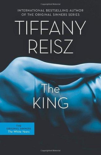 The King (The Original - Store Original Tiffany