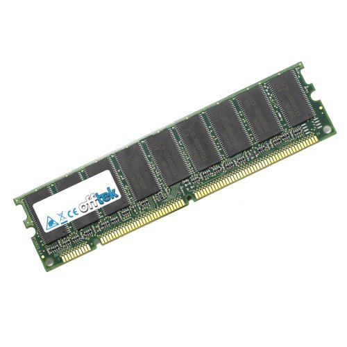 Pc133 Memory Ecc Module (512MB RAM Memory for Tyan Trinity 400 (S1854) (PC133 - ECC) - Motherboard Memory Upgrade)