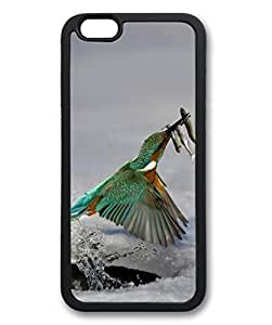"""iCustomonline Capture The Moment Back Cover Snap on Case for iPhone 6 4.7"""""""
