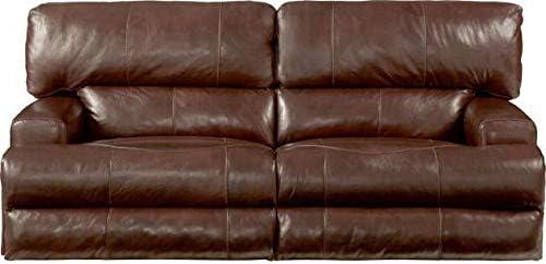 Sensational Amazon Com Catnapper 764581128319308319 93 Power Lay Flat Inzonedesignstudio Interior Chair Design Inzonedesignstudiocom