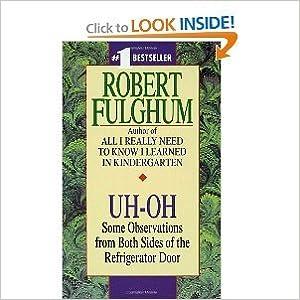 Free download ebook pdf format Uh-Oh 0804110158 (Swedish Edition) PDF by Robert Fulghum
