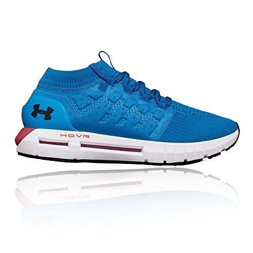 buy online 281f7 0a603 SHOPUS | Under Armour HOVR Phantom NC Running Shoes - 7 ...