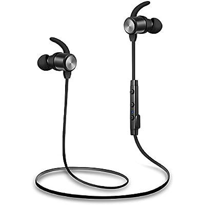 bluetooth-headphones-wireless-headphones-1