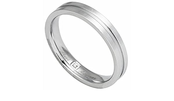 Top 10 Jewelry Gift 14KW 2mm LTW Comfort Fit Band Size 11
