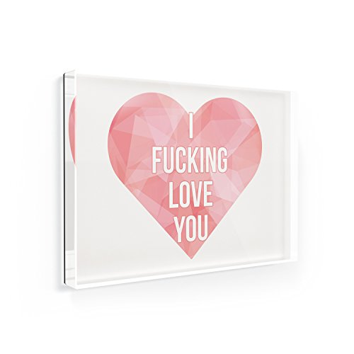Fridge-Magnet-I-Fucking-Love-You-Valentines-Day-Pink-Geometric-Heart-NEONBLOND