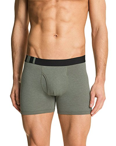 How to find the best bottoms out boxer brief for 2019?