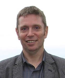 Peter Farenden