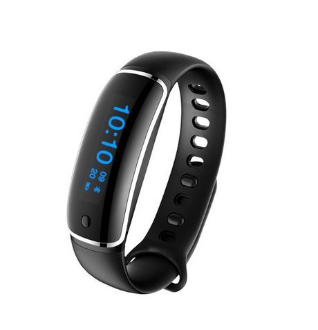 Pulsera Inteligente,Pulsera M4 Smart Health, Fitness Tracker con ...