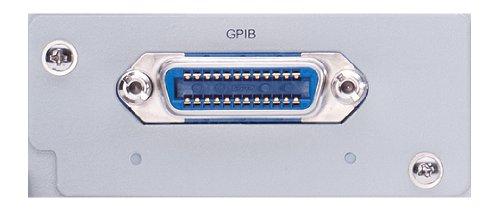 GW Instek GPT-GPIB OPT. GPIB Interface Option (Gpib Card)