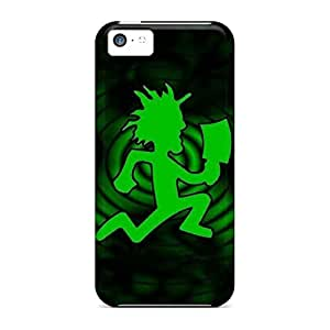 iphone 6plus 6p Customized phone carrying skins Hd Classic shell green hatchet man