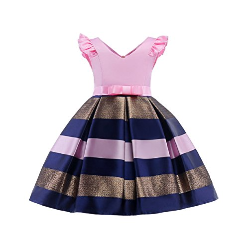 Princess Dresses,Londony Toddler Kids Baby Girls' Princess B