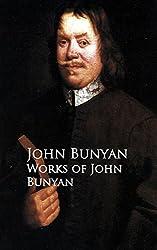Works of John Bunyan