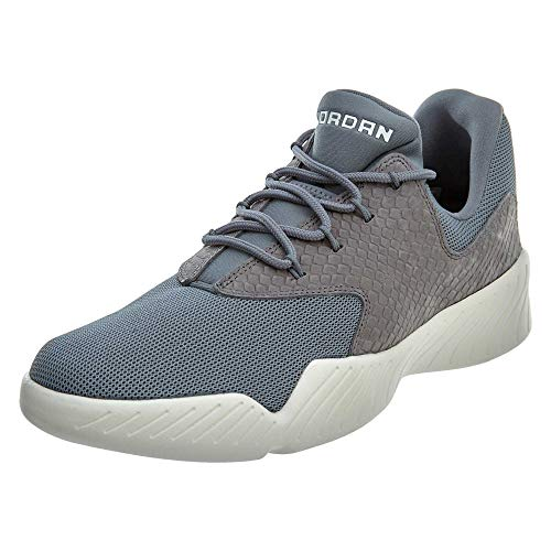 Femme Explore Veste Pour Nike gris Course De Blanc OHwnzx