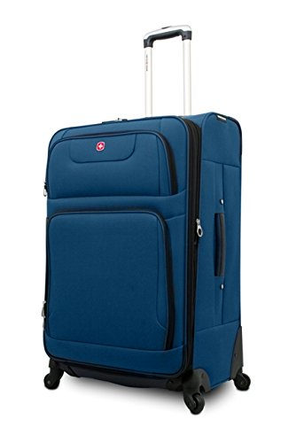 swissgear-spinner-luggage-collection-blue-28-spinner