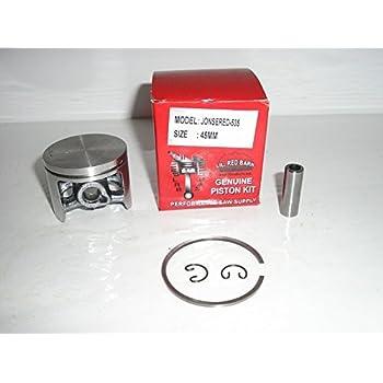 Amazon.com: Echo pb-650, pb-651h, pb651t, pb750h, pb750t ...