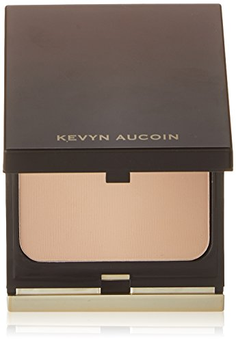 Kevyn Aucoin The Sensual Skin Power Foundation, PF 03, 0.3 Ounce ()