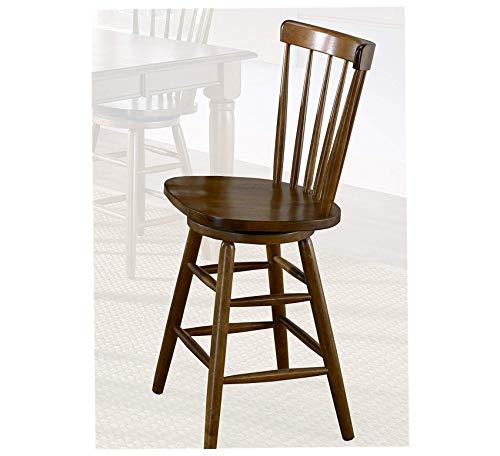 Wood & Style Furniture Furniture Creations II 24