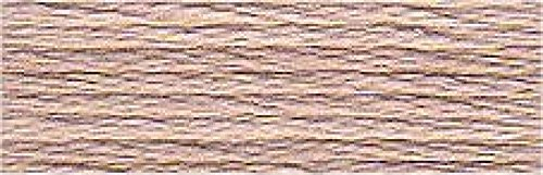 DMC Stranded Coton Fil /à Broder 842/ /par 10.