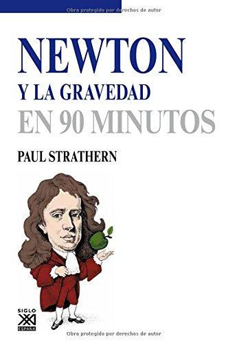 Descargar Libro Newton Y La Gravedad Paul Strathern