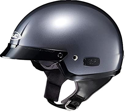 HJC Helmets IS-2 Helmet