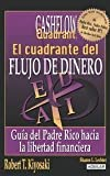El Cuadrante del Flujo de Dinero (CHASFLOW) (Rich Dad) (Spanish Edition) by Kiyosaki, Robert (2002) Paperback