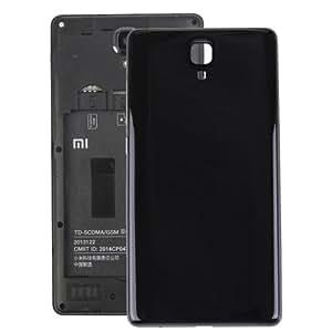Amazon.com: HITSAN INCORPORATION Xiaomi Redmi Note Battery