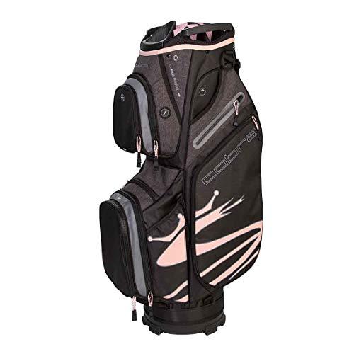 Cobra Golf 2019 Ultralight Cart Bag -