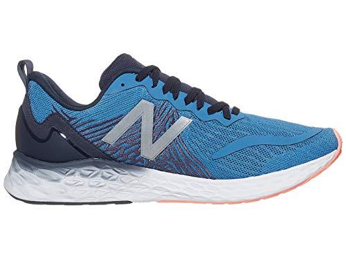 New Balance Men's Fresh Foam Tempo V1 Running Shoe