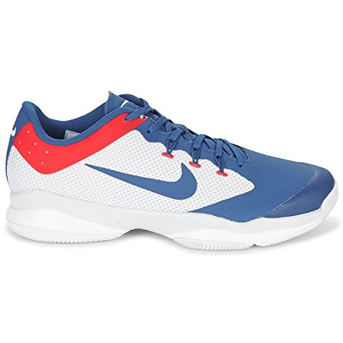 Forme Platine Chaussures Air En Blanc Nike action pur Remise Geai De Pour Homme Ultra Zoom rseau qUBUwt6rcE