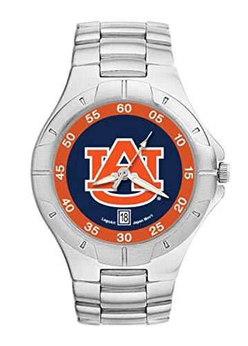 Auburn Tigers Men's Pro II Watch ()