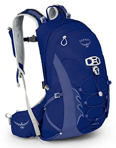 Osprey Tempest 9 Women's Hiking Backpack