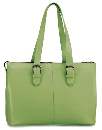 jack-georges-milano-collection-ladies-madison-aven-green