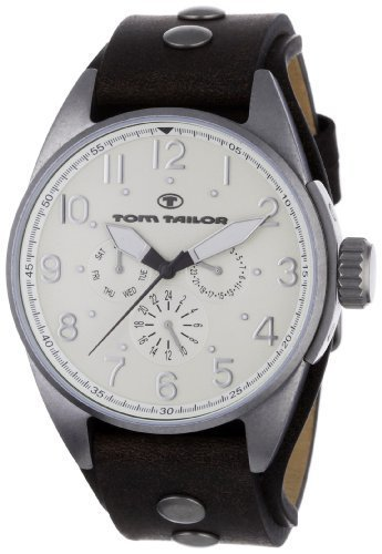 tom-tailor-5405902-gents-watch