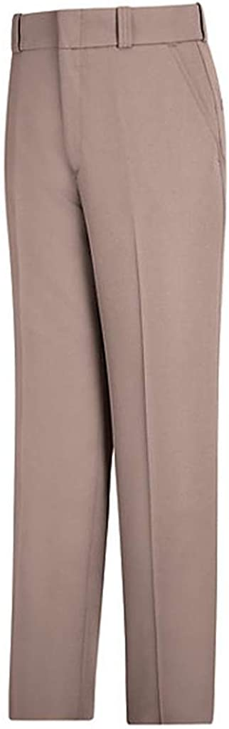 Horace Small Sentry Plus Trouser 28R37U Pink Tan