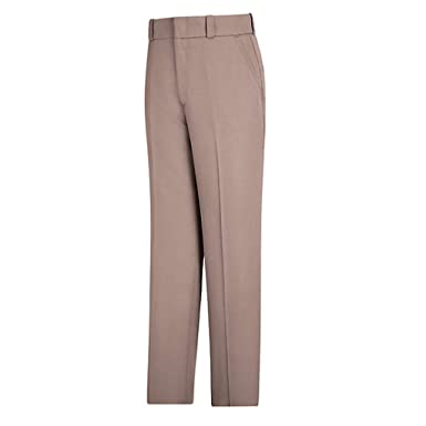 Horace Small Sentry Plus Trouser 37R37U Brown