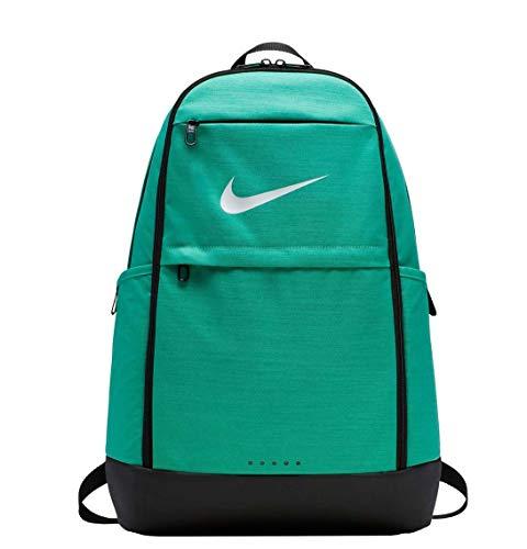 NIKE BA5892 P Brasilia Backpack product image