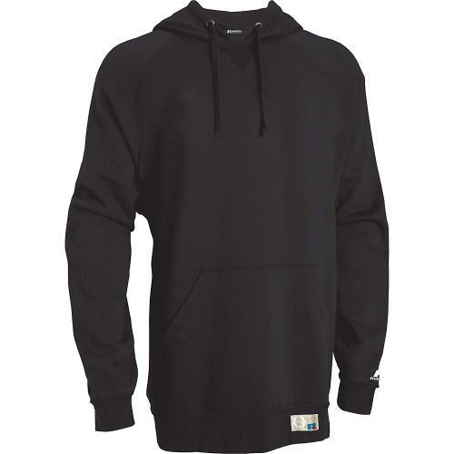 Russell Athletic Heavyweight Fleece Pullover