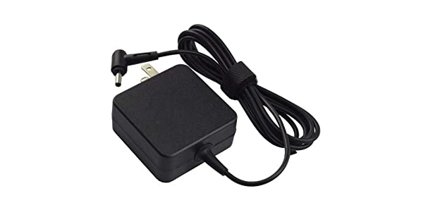 Amazon.com: AC Charger For ASUS TP300 tp300l TP300LA TP300LD ...