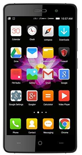 Unlocked Kphone Android Lollipop Smartphone product image