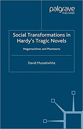 Semantic web engineering in the knowledge society premier by jorge social transformations in hardys tragic novels megamachines and phantasms fandeluxe Image collections