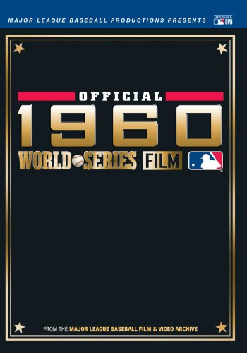 Official 1960 World Series Film