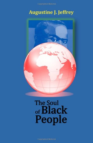 Download The Soul of Black People PDF