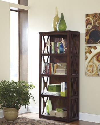 devrik-contemporary-design-medium-brown-finish-home-office-storage-bookcase