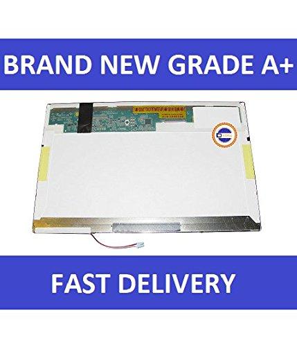Acer Ferrari 5000 WSXGA+ (1680x1050) 15.4 LCD Screen Replacement Compatible for Laptop Grade - Ferrari In Usa Cost