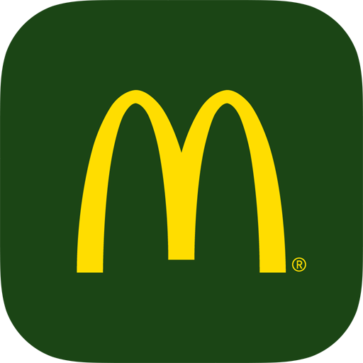 mcdonalds-ulm