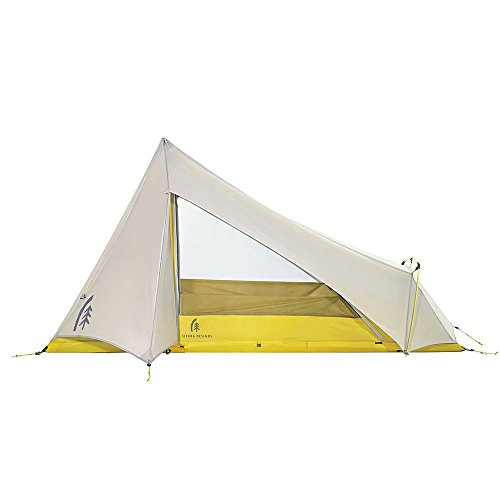 Sierra Designs Flashlight FL Tent ( 1 Person)