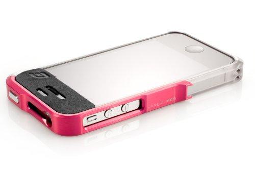iphone 4 case vapor - 4