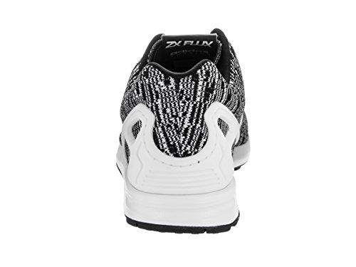 Of Chaussure 10 Flux Us Running Zx Cblack De Adidas 9 Man 5 uni Royaume Ftwwht Originals CryCUcW