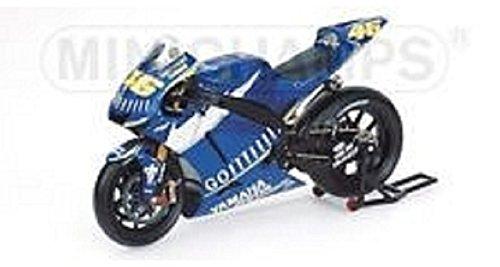 yamahayzr-m1-valentssi-team-gauloises-yamaha-moto-gp-2005
