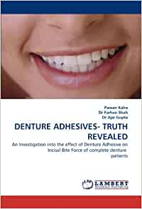 Textbook of Complete Dentures PMPH USA